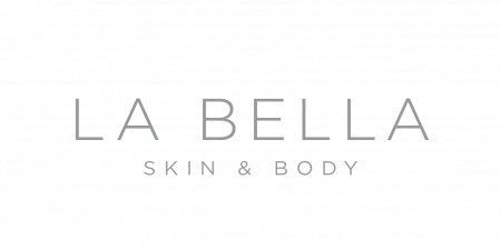 La Bella Beauty Logo